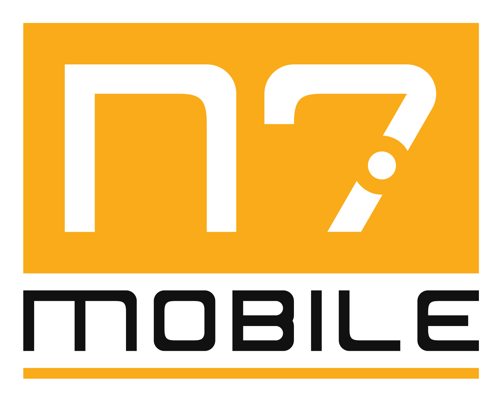 N7 Mobile Logo