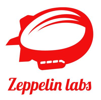 Zeppelin Labs Logo