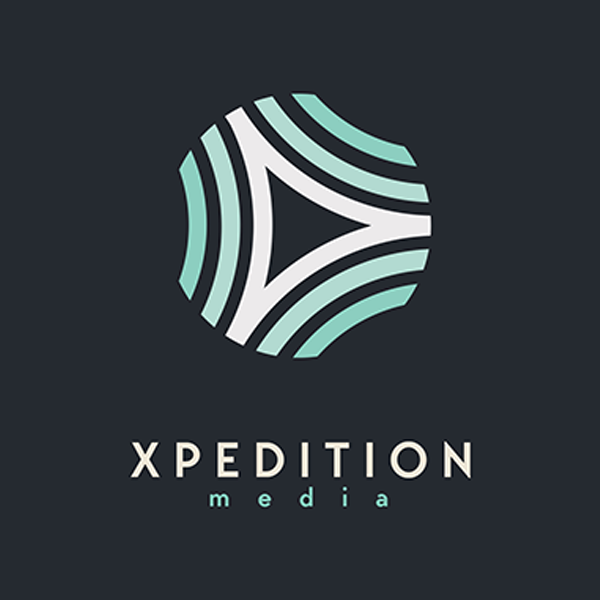 Xpedition Media Logo
