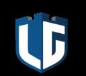 LinkedInGuru Logo