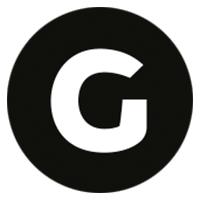 Granyon Logo