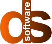 Direction Software Solutions Logo