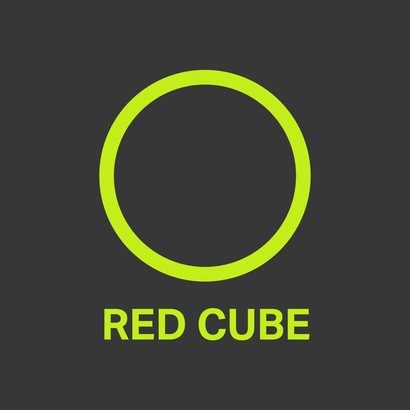 Redcube Production Inc.