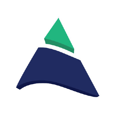 Vazco Logo