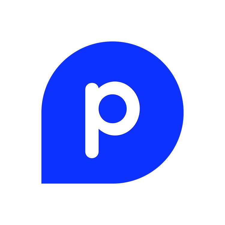 Pixelmate Logo