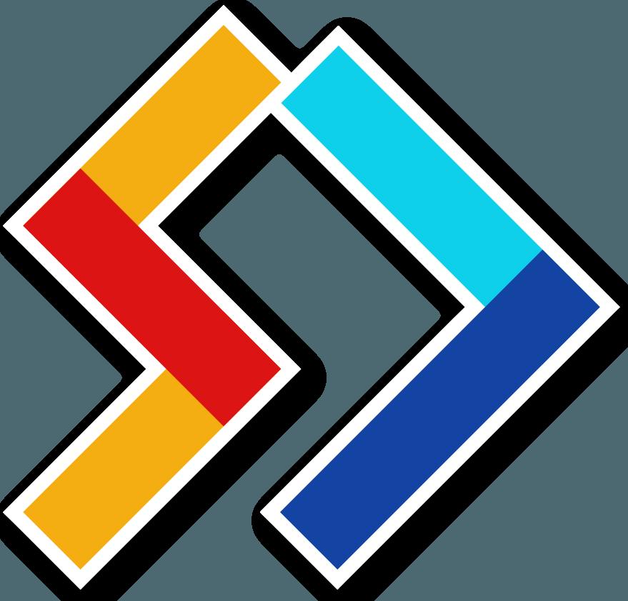 SunDevs Inc