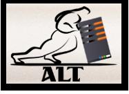 ALT Technical Consulting Logo