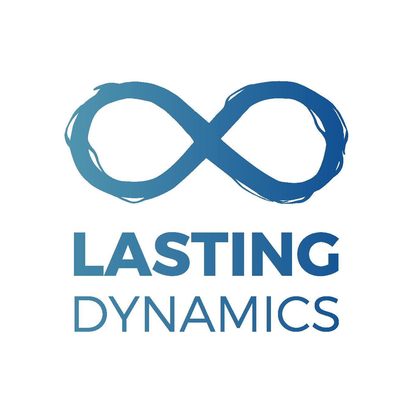 Lasting Dynamics SRL