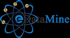 eDataMine Logo