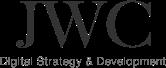 JWC, INC Logo