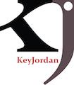 Key Jordan Logo