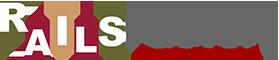 RailsFactory Logo