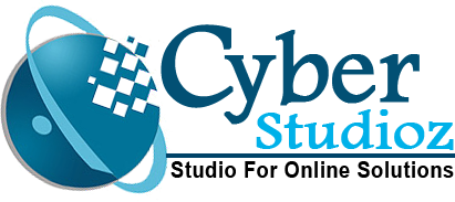 Cyber Studioz Pvt. Ltd