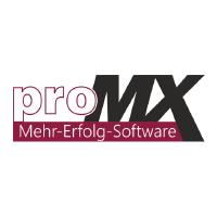 proMX AG