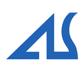AltSolution Logo