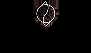 Rudra Web Consulting Logo