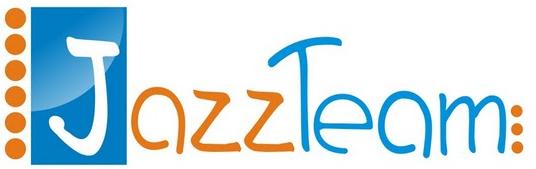 JazzTeam Logo