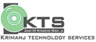Krimanj Technology Services Logo