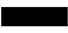 Factory 16 Logo