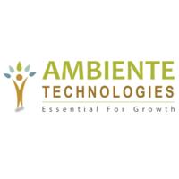 Ambiente Technologies