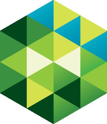 u2i Logo