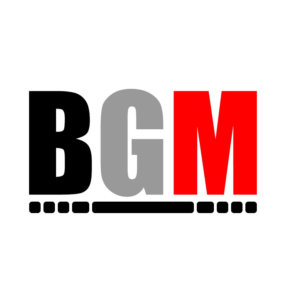 Big Gray Matter