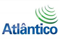 Instituto Atlantico Logo