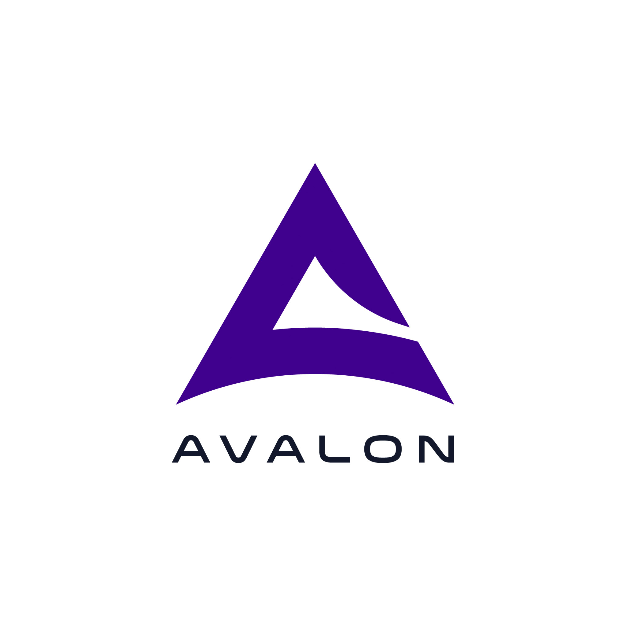 Avalon Film Productions