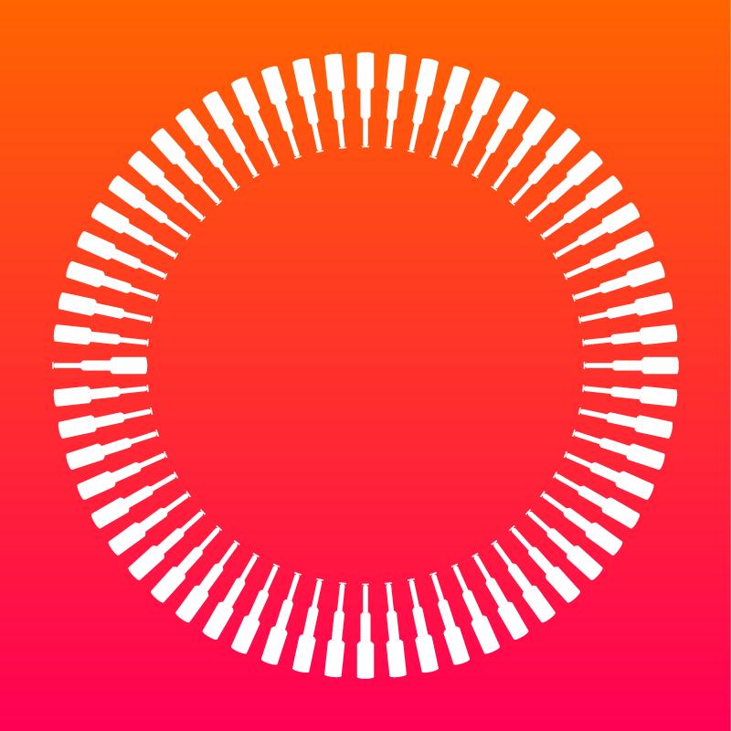 Weltenwandler Designagentur GmbH Logo
