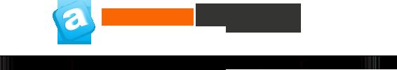 Azure Web Designs Pvt Ltd