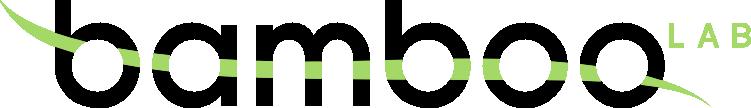 Bamboo Lab Logo