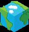 Above Bits LLC Logo