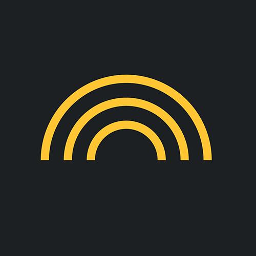 Conceptualize Logo