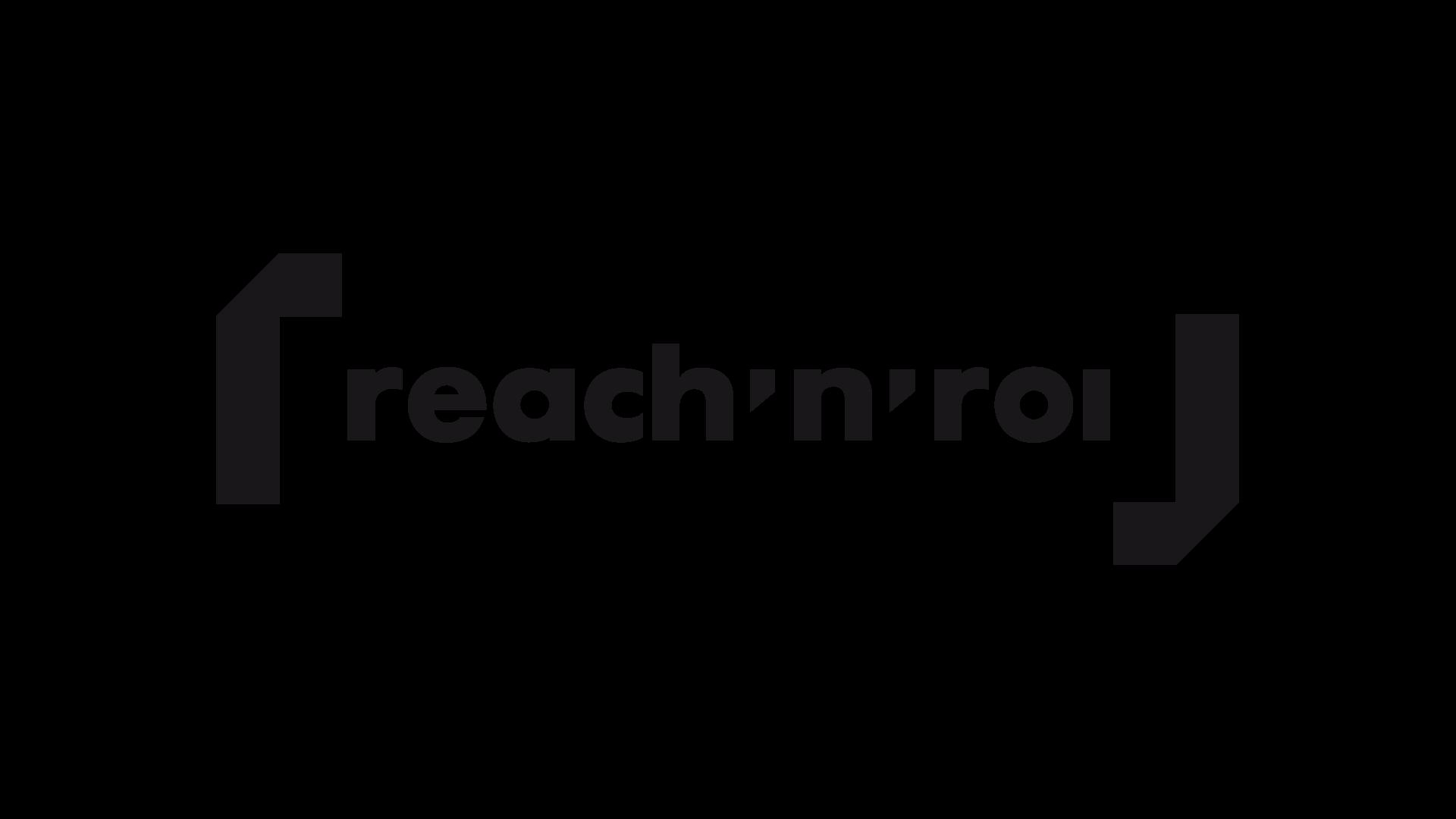 Reach and Roi