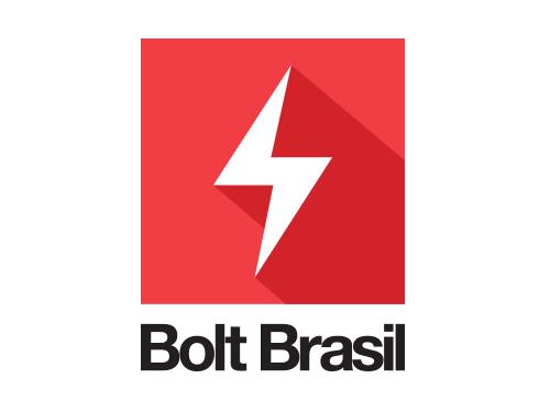 Bolt Brasil