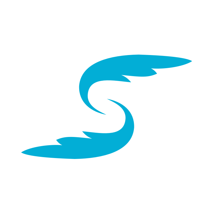 SwiftKick Mobile Logo