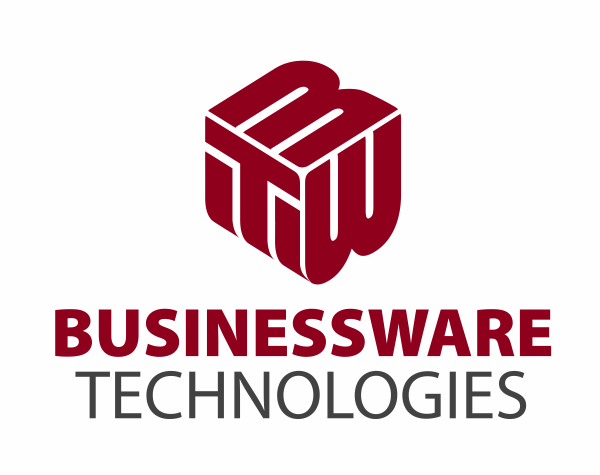 Businessware Technologies Logo