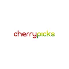Cherrypicks