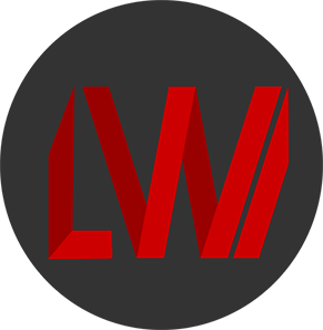Loginworks Softwares Inc Logo