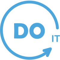 Do IT Programming Solutions