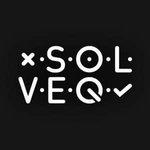 SolveQ