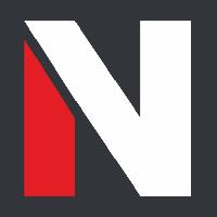 Navus