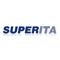 SUPERITA, JSC Logo