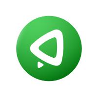 GoApps Logo