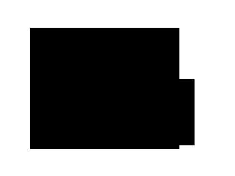 Creativemirza Logo