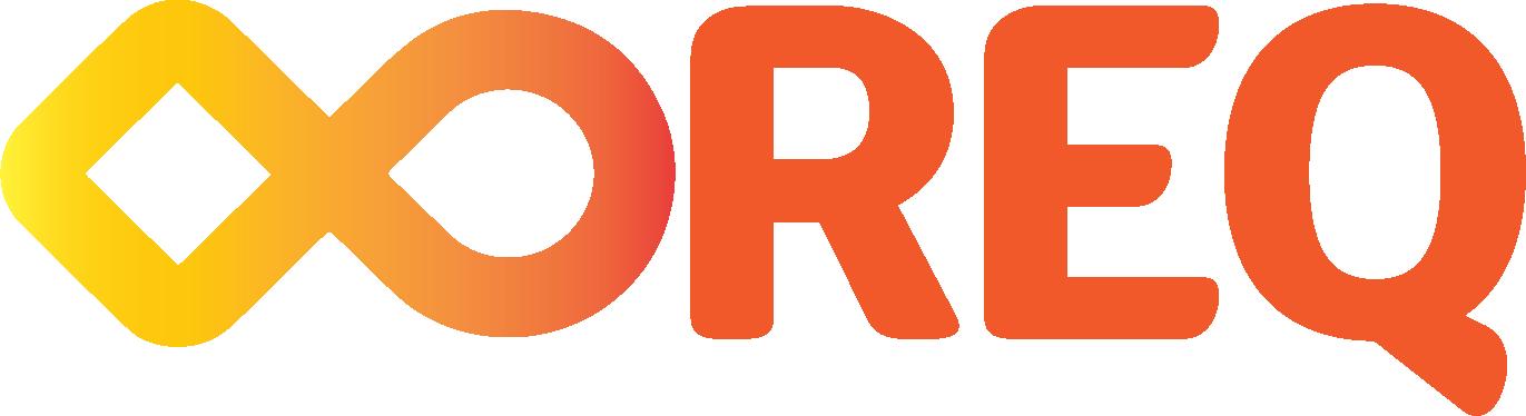 CoreQ Logo