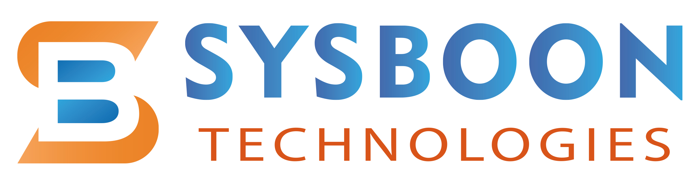 Sysboon Technologies
