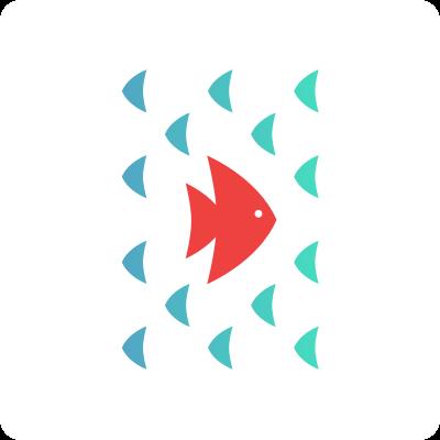 Pragmatic DLT Logo