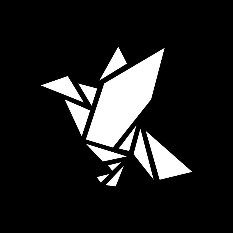 Cotinga Logo