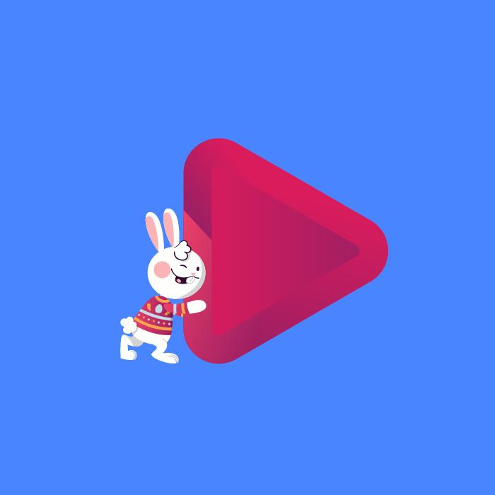 Videokroliki